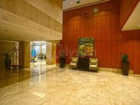1 Bedroom Apartment in 29 Boulevard (All)