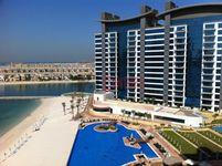 1 Bedroom Apartment in Oceana Aegean
