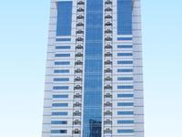2 Bedrooms Apartment in Al Taawoon Tower 3