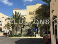 5 Bedrooms Villa in Al Qurm Gardens