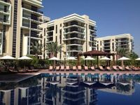 2 Bedrooms Apartment in Al Rayyana
