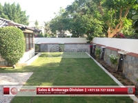 3 Bedrooms Villa in Springs 1