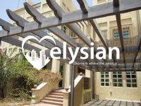 5 Bedrooms Villa in Al Nahyan Camp