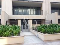 3 Bedrooms Villa in Al Zeina