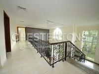 4 Bedrooms Villa in Oasis Clusters