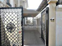 3 Bedrooms Villa in Mirdif Tulip