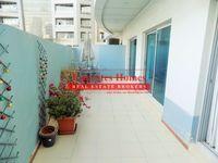 2 Bedrooms Apartment in Marina Diamond 2