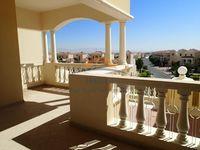 1 Bedroom Apartment in Royal Breeze 3