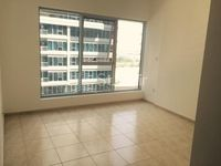 2 Bedrooms Apartment in Skycourt