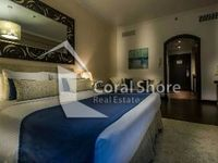 1 Bedroom Hotel Apartment in First Central Hotel Apartments