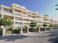 1 Bedroom Apartment in Kempinski Palm Residence