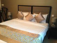 1 Bedroom Apartment in Bonaire