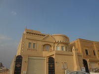 3 Bedroom Apartment in Dhahrat Namar-photo @index