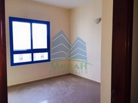 2 Bedrooms Apartment in Abu Shagara