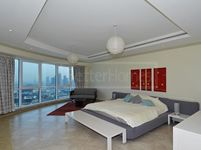 3 Bedrooms Apartment in Al Seef