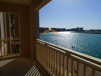 1 Bedroom Apartment in Lagoon Walk
