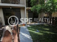 3 Bedrooms Villa in Jumeirah 1