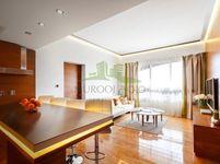 1 Bedroom Apartment in Dubai Lagoon