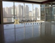 3 Bedrooms Apartment in Madina