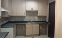 2 Bedrooms Apartment in Ritaj