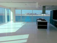 6 Bedrooms Apartment in Al Manara