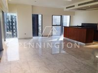 1 Bedroom Apartment in Central Park Tower