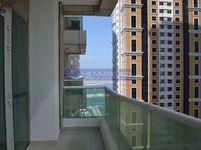 1 Bedroom Apartment in Marina Pinnacle