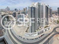 3 Bedrooms Apartment in Al Fahad Tower 2