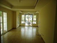 3 Bedrooms Villa in Al Reem (All)