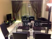 3 Bedrooms Apartment in Point