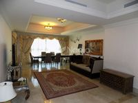 3 Bedrooms Apartment in Fairmont Residence North