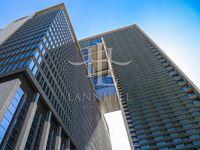 1 Bedroom Hotel Apartment in Burj Daman