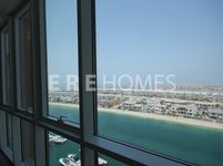 3 Bedrooms Apartment in Marina Residence 4