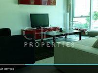 2 Bedrooms Apartment in Attessa