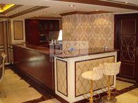 1 Bedroom Apartment in Murjan