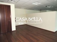 Office Commercial in saba 1