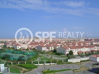 4 Bedrooms Apartment in Bungalows Area West