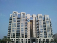 2 Bedrooms Apartment in Emaar Towers