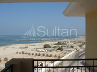 2 Bedrooms Apartment in Royal Breeze 5