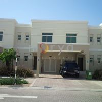 2 Bedrooms Villa in Al Ghadeer