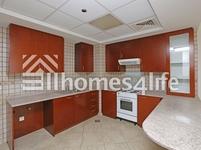 1 Bedroom Apartment in Sherlock Circus 1