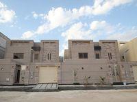 5 Bedroom Villa in Al Malqa-photo @index