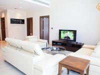 3 Bedrooms Apartment in Oceana (All)