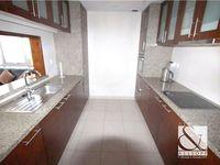 1 Bedroom Apartment in South Ridge 6