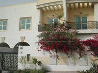 4 Bedrooms Villa in Uptown Mirdif