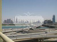 2 Bedrooms Apartment in Al Khushkar