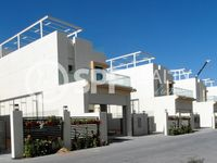 4 Bedrooms Villa in The Sustainable City