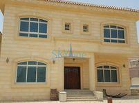 10 Bedrooms Villa in Villa Compound