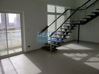 2 Bedrooms Apartment in Cluster C
