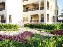 1 Bedroom Apartment in Al Hamra Marina